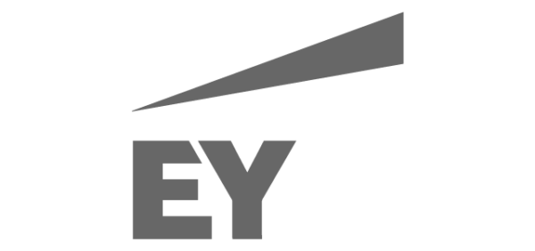Ernst&Young logo