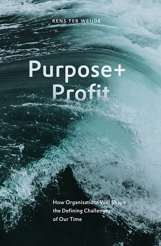 Purpose+Profit